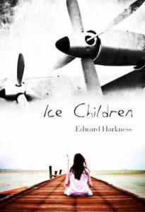 Edward Harkness - Ice Children